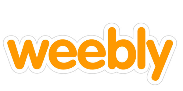 Weebly Coupon Codes
