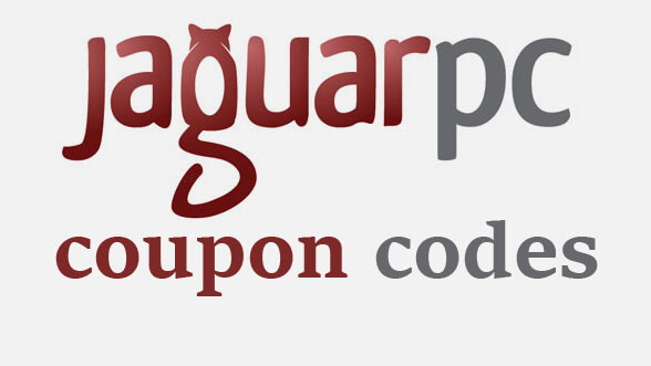 Pc richards coupon codes february 2018