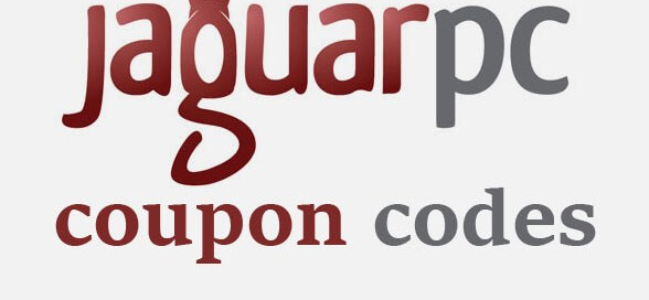 jaguarpc coupon codes1