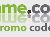 name.com coupon codes