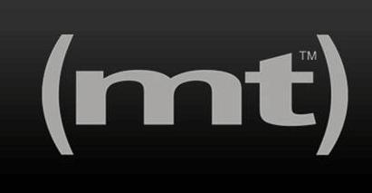 mediatemple promo code