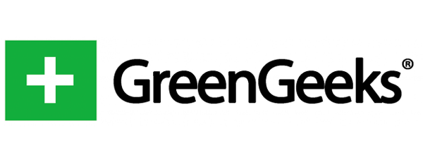 GreenGeeks Coupon Codes
