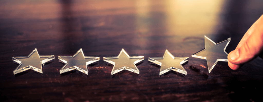 best web hosting companies 2018