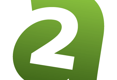 a2hosting coupon codes