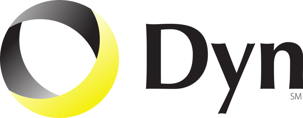 DynDNS Disount Codes