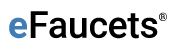 eFaucet coupon code