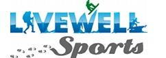Live Well Sports coupon