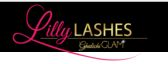 Lilly Lashes Coupon