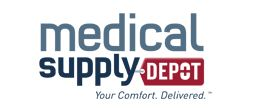 Medical Supply Depot Coupon