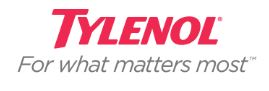 Tylenol-Coupons