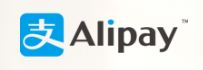 Alipay Coupon
