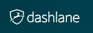 dashlane Coupon