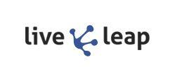 live leap coupon