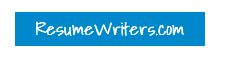 ResumeWriters COupon