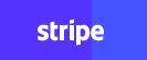 Stripe coupon