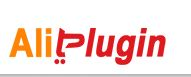aliplugin coupon code