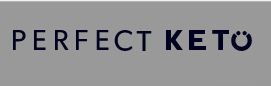perfect keto coupon