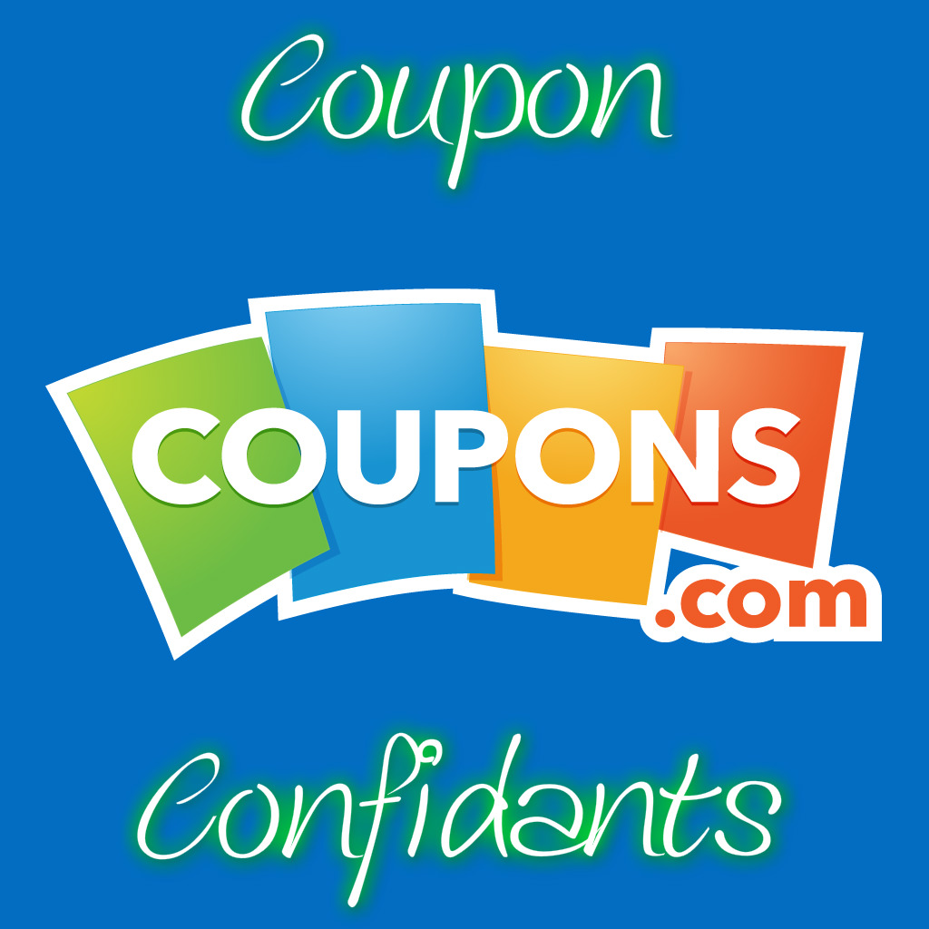 $14 in NEW Coupons to Print!