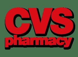 store policies coupon confidants rh couponconfidants com