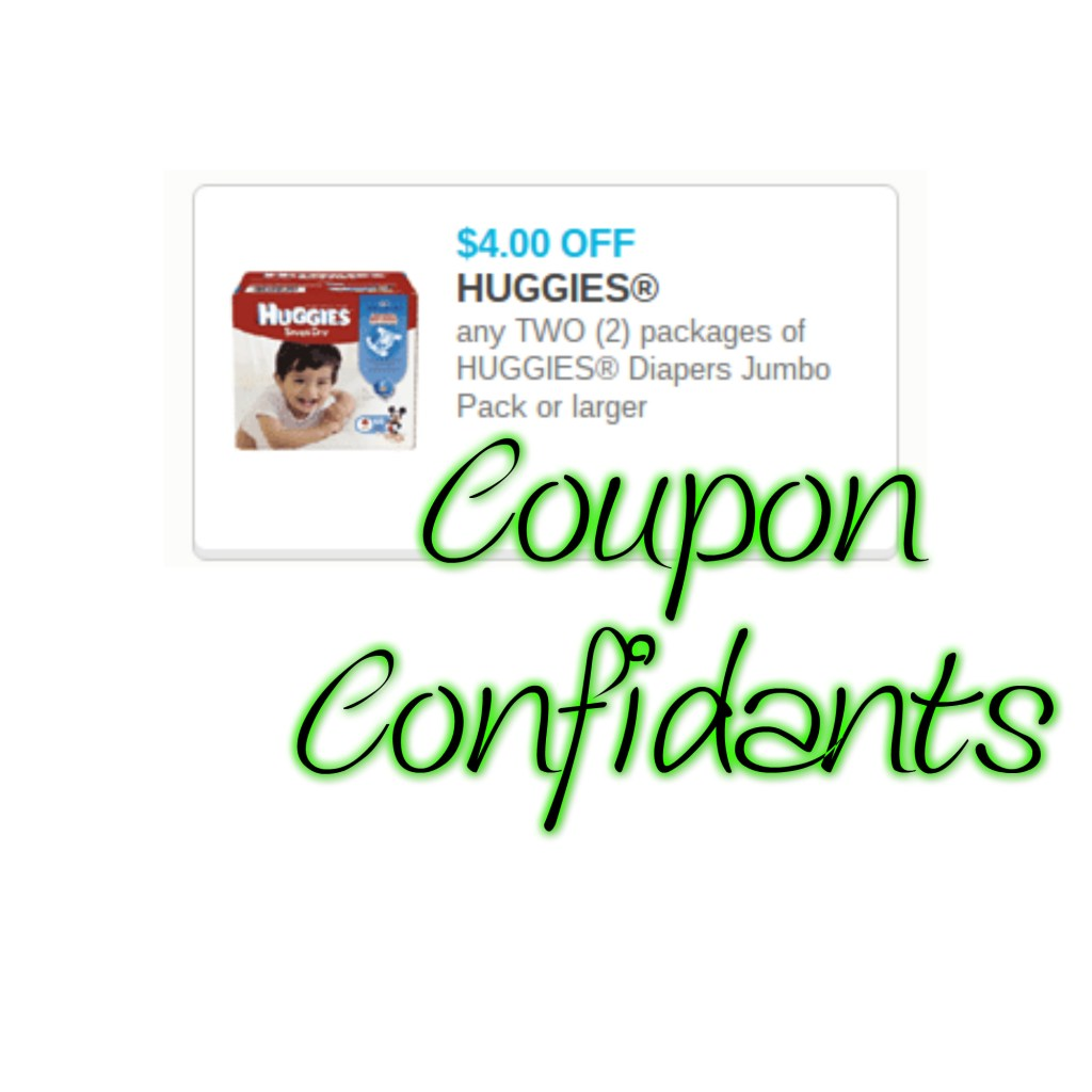Hurry and print this HOT coupon before the print limit is reached!