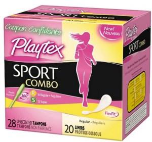 Target-Playtex Deal HOT HOT HOT!