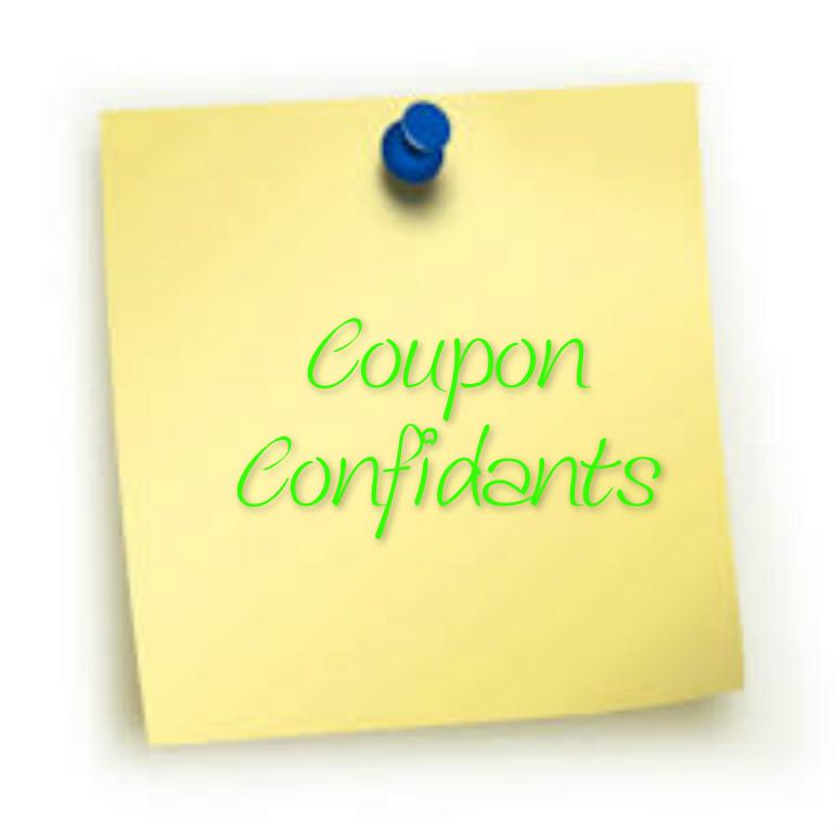 BTS Savings! Post it Notes deal at Target