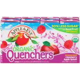Hot new Apple & Eve organic juice box printable