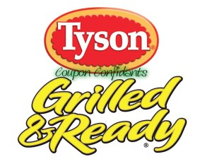 tyson grilled and ready chicken deal