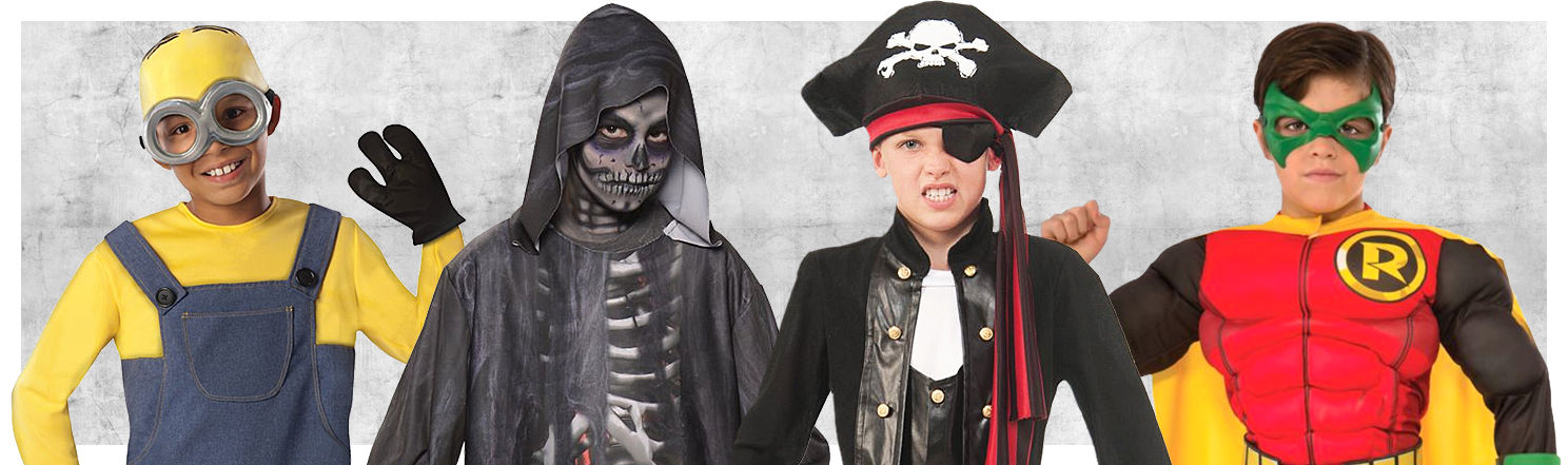 Spirit Halloween Has Some AMAZING Costumes In Store And Online! Search For  A Store Near You By Clicking Here