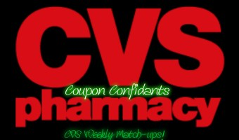 CVS Pharmacy – Oct 14 – 20