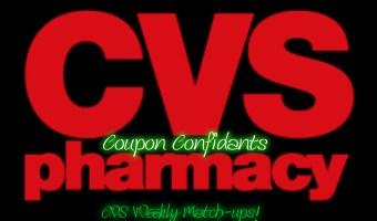 CVS Pharmacy – Apr 22 – 28