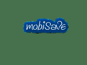 mobisave1