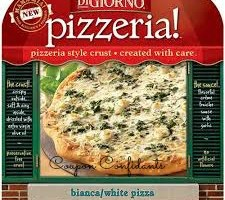 DiGiorno Pizza Buy-2-get-one FREE printable to match Publix & DG sale!
