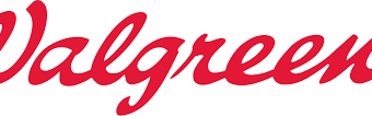 Get $5 when you spend $30 at Walgreens!