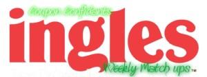 ingles weekly