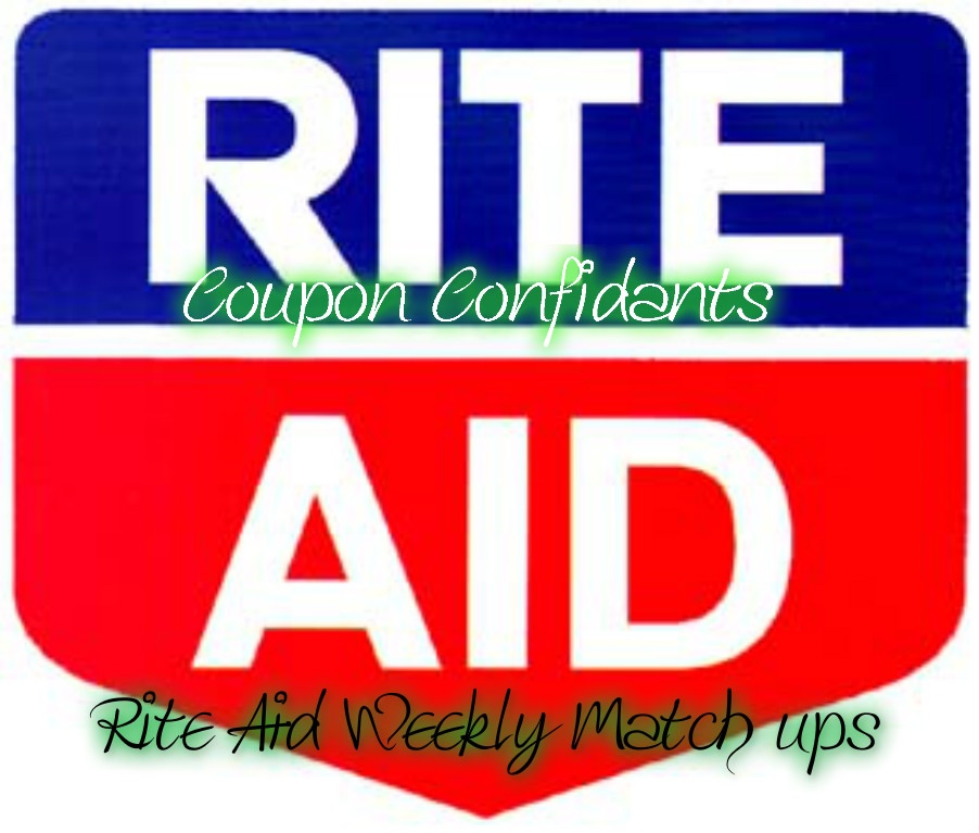 Rite Aid - Apr 30 - May 6