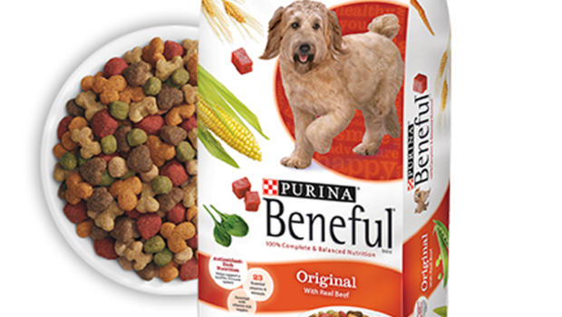 6571ce37a64 Dollar General: Free Beneful Dog Food! ⋆ Coupon Confidants