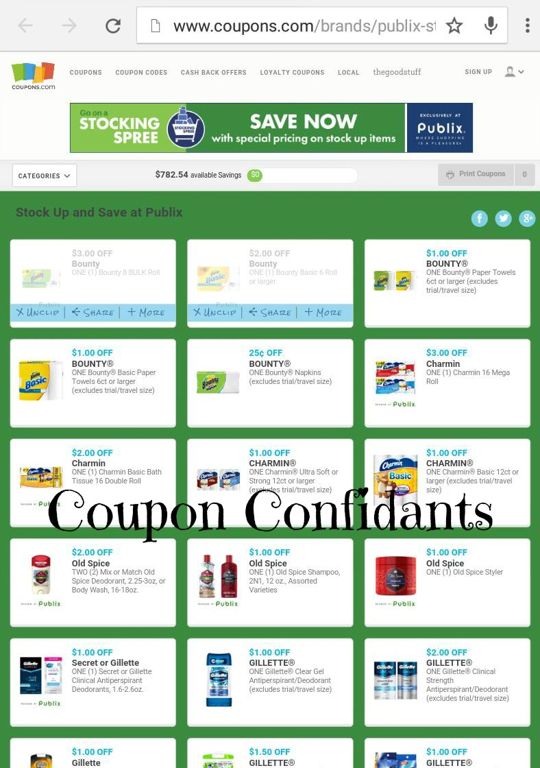 photograph regarding Old Spice Printable Coupon named 22 Remarkable Publix printable coupon codes!!!!!!!!!! ⋆ Coupon