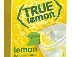 FREE True Lemon at Dollar Tree AND two different printables available!!!