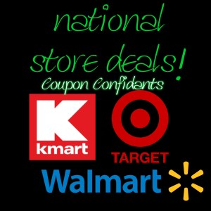 national store deals