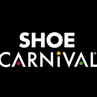 photograph relating to Shoe Carnival Printable Coupons identified as SHOE CARNIVAL* Order 1 Choose 1 50 % Off In addition $20 Coupon
