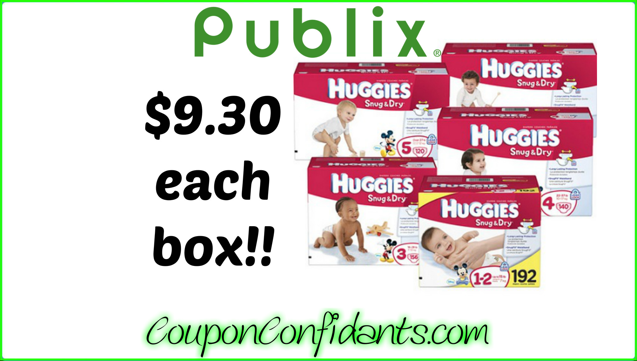 Publix baby coupon book Skechers coupon codes 30 off