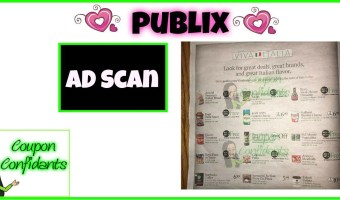 Publix Ad Scan – 2/14-2/20 or 2/15-2/21