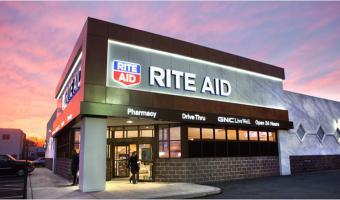 Rite Aid – Apr 1 – Apr 7