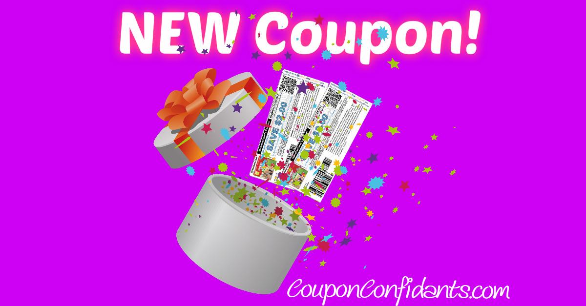 image about Pantene Coupons Printable identified as Fresh Pantene Discount codes! Sure!! ⋆ Coupon Confidants