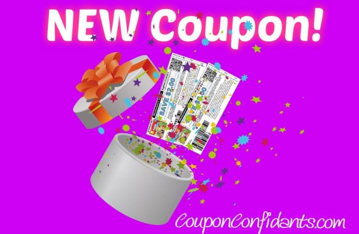 New Coupons to print! Purell Coupon!!