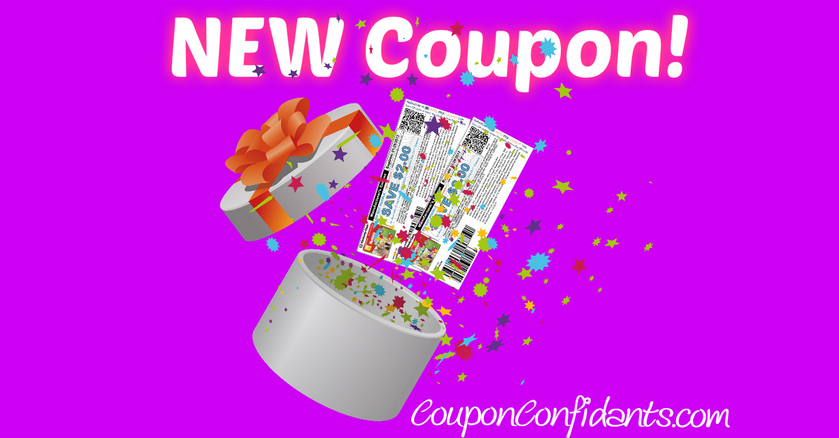 image about Lozo Printable Coupons identified as Fresh new Bounty Coupon!! ⋆ Coupon Confidants