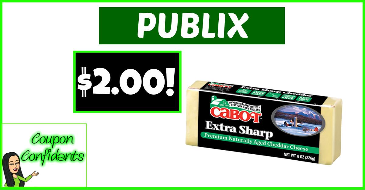Publix Visual Best Deals 7 25 7 31 Or 7 26 8 1 Coupon Confidants