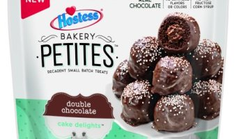 Try Hostess Bakery Petites for CHEAP at Winn Dixie and Bi-lo!