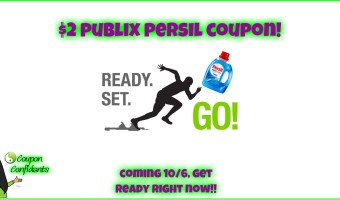 YES!! Stacked Persil coming, get ready RIGHT NOW!
